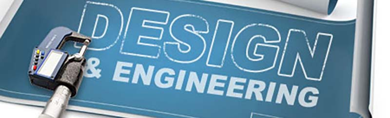 engineering-design